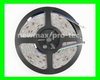 Free shipping hor Waterproof 5M 5050 SMD LED Flexible 300 LEDS RGB Strip +IR Remote