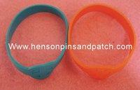 watch band, custom watch bracelet