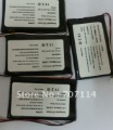 Free shipping 10pcs/lot OEM/replacement battery for Tomtom Go530, 630, 630T, 720, 730, 730T, 930T, VF8