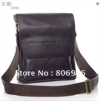 2014 fashion men shoulder bag men messenger bag business bag,free shipping,wholesale and retail