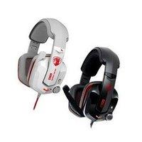 Original Somic G909/Professional Gaming Headset/USB 7.1 Stereo/headband gaming headphone with Mic & vibrator Free&Fast Shipping
