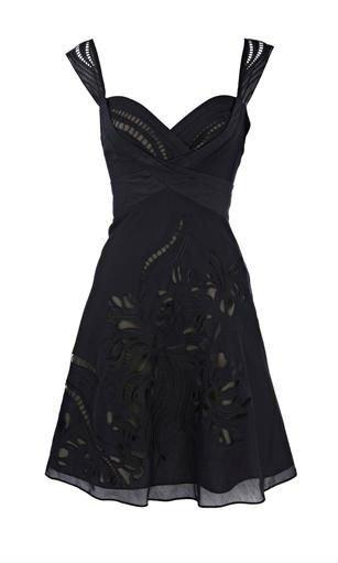 Коктейльные платья K & м CS-12