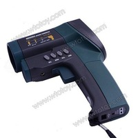 NEW MS6550A Infrared Thermometer
