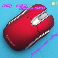 free shipping, New 800/1000/1200/1600CPI ,Mini Mouse, Bluetooth Mouse,Wireless Mouse,Optical Mouse
