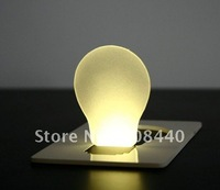 Mini LED Card Light/LED Pocket Light