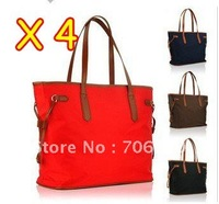 Wholesale 4pcs/lot Fashion Baby Diaper Bag Handbags & Bags Free EMS Shipping