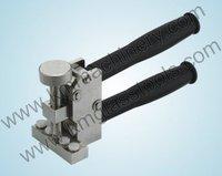 High Quality Glass glass tools - Cut Running Plier(10-25mm)