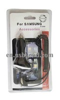 For Samsung Galaxy Tab P1000 Car Charger