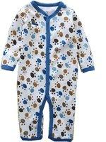 Комплект одежды для мальчиков 1 sets Children's clothing 2012 autumn boys sets child twinset