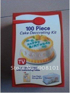 Cake Decorating Tips Betty Crocker : Free Web Polls - Online Polls - Free Online Poll - MicroPoll