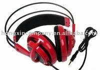 Steelseries SIBERIA  Brand New headset
