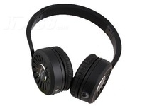 Somic EW-600 2.4G Wireless Stereo Headphone/Headset with Mic,Free&Fast Shipping