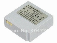 New 850mAh replacement Camcorder Battery for Samsung IA-BP85ST, BP85ST