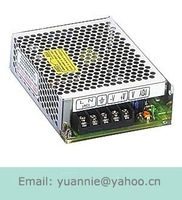 35W 24V Free shipping CE approved  100% Guarantee ,wholesale and retail power supply manufacturer(S-35-24)