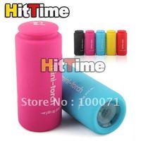 Брелок Hittime 5Pcs/lot /[3247 01 05 Bulb Keychain