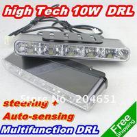 Светодиодное освещение 7,5 H11 LED 1