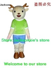 wholesale halloween costume deer