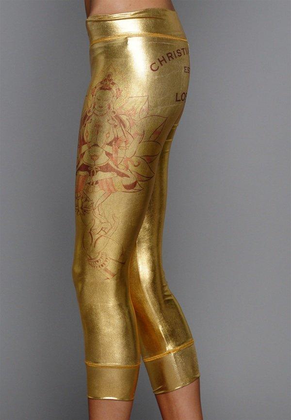 ... -selling-New-Arrival-Fashion-Lady-skinny-pants-Brand-panty-girdle.jpg