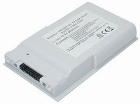 New 5200mAh OEM battery for FPCBP155, FPCBP155AP Battery, for FUJITSU LifeBook T4210, T4215, T4220 Tablet PC