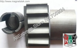 New Arrival Alnico Arc magnet Alnico magnet segment for motor shaped magnet plz inquire for specific order(China (Mainland))