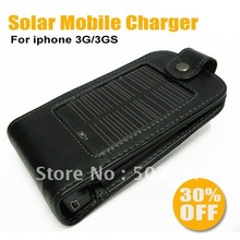 popular battery case for iphone 3g