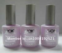 free shipping,wholesale,15ml,nail polish,strenghten intend seal ,light oil,