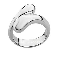 Directly factory price,Outstanding quality. Free Shipping 925 Sterling Silver ring, 925 Sterling Silver jewelry ,ring...R12
