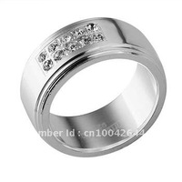 Directly factory price,Outstanding quality. Free Shipping 925 Sterling Silver ring, 925 Sterling Silver jewelry ,ring...R41