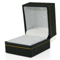 Rings boxes,gift boxes 5 pcs free shipping Plastic packaging boxes