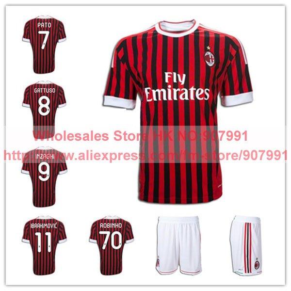 Away Uniforms Kits Football Soccer Jerseys Shorts Embroidery Logo Jpg