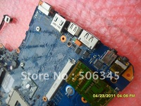 Mainboard LA-5361P  For Toshiba A500 series & Free Shipping