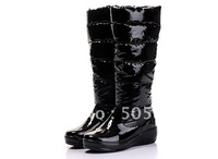 free shipping Hot sale !!! Brand Down Snow Boots Classic Boots Down Boots womens boots wholesale Down Snow Boots