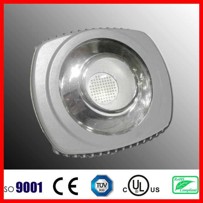 Free Express High luminous flux LED bulbs