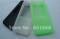 Free shipping-Silicone case fitting for Nk.5310