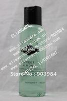 100ML SWEET ALMOND BODY MASSAGE OIL
