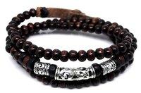 M018-free shipping(10 pcs per lot)!Wholesale & retail 2012 China handmade antique bracelet