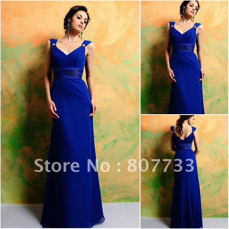Aliexpress com Buy Free Shipping Cocktail dress 2014 chiffon