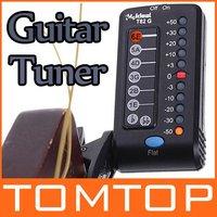 Аксессуары и Комплектующие для гитары OEM i1