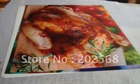 Advertising Posters,Banners,Signage