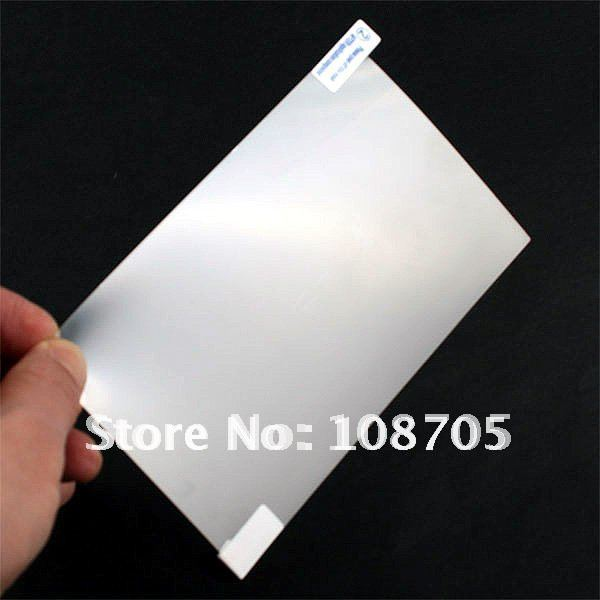HOT-Wholesale-9-7-LCD-Screen-Protector-for-Google-Android-9-7-Tablet