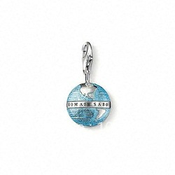 2011 New! Wholesale Free shipping 925 sterling silver / lovely / 925 silver pendant charm TS 656(China (Mainland))