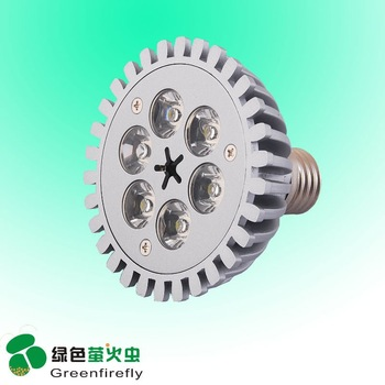 free shipping!!! 6W LED Spot light , MR16,GU10,E27,warm,pure,cool white,8 hours need 0.2 USD