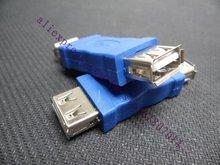 wholesale f connecter