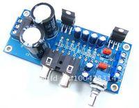 Free shipping Ultro-value TDA2030A Amplifier DIY board kits