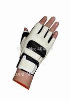 sport gloves 688