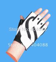 sport gloves 689