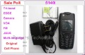 Original 5140i Dustproof phone