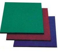 rubber mat, rubber flooring, rubber tiles, outdoor playground equipment