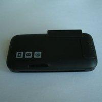 Free Shipping-Wholesale-New 7.2M PROMATE 3.5G/3G MODEM- HSDPA Modem-USB Modem with Qualcomm 6290 (UMTS/HSPA 850/2100Mhz)