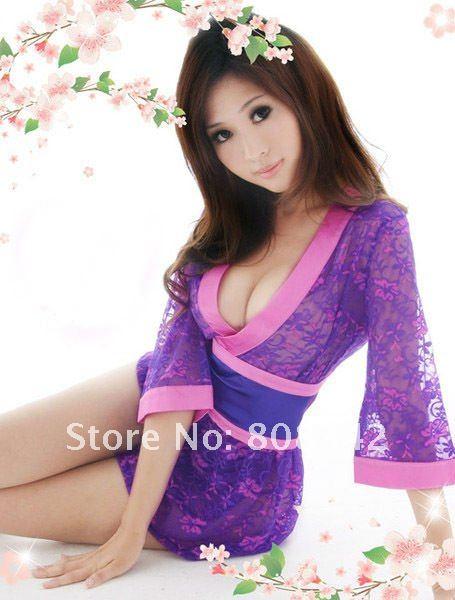 Erotische Bilder asiatische Dessous